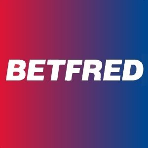 BetFred, South Parade logo