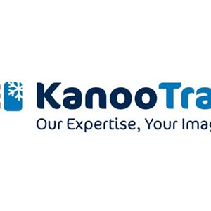 Kanoo Travel logo