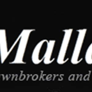 Mallard Jewellers and Pawnbrokers logo
