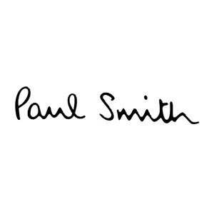 Paul Smith logo