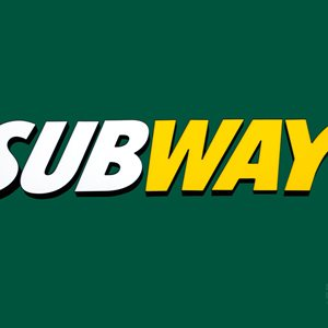 Subway, Carrington Street logo