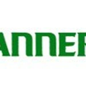 Tanners logo
