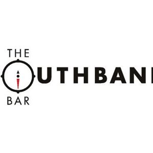 The Southbank Bar logo