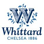 Whittards of Chelsea logo