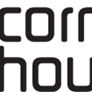 The Cornerhouse logo