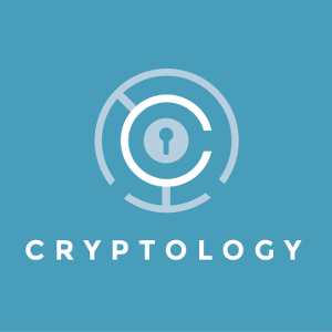 Cryptology logo