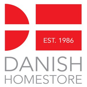 Danish Homestore logo