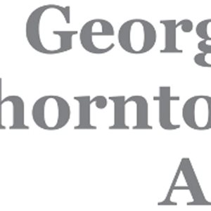 George Thornton Art logo