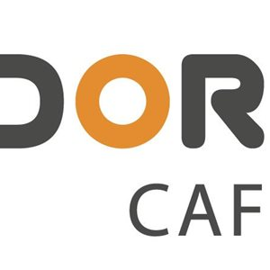 Ludorati Cafe Bar logo