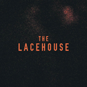 The Lacehouse logo