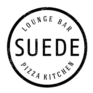 Suede Bar logo