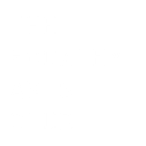 Hockley Arts Club logo