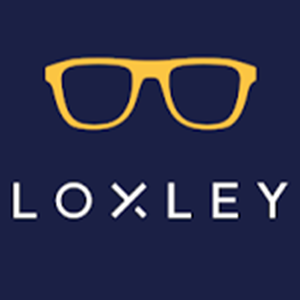 Loxley Opticians and Eyewear Experts logo