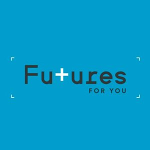 Futures Nottingham logo