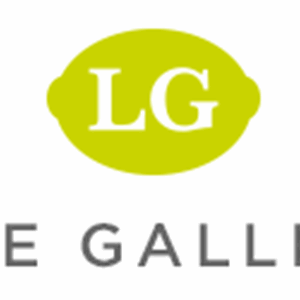 Lime Gallery logo