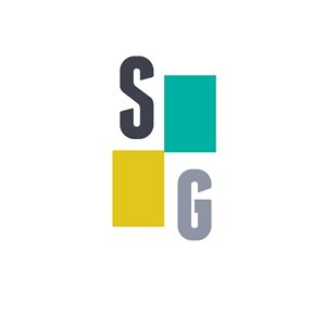 Surface Gallery logo