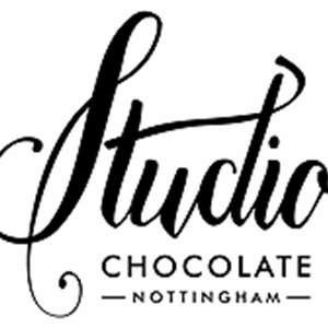 Studio Chocolate logo