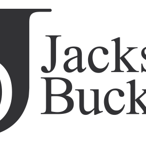 Jacks and Buckley logo