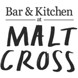 Malt Cross logo