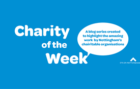 CHARITY OF THE WEEK 1440 500 01 (1)